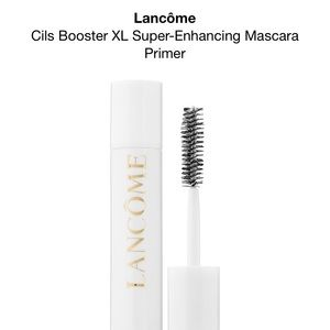 Lancôme CILS Booster XL Brand NEW 4mL